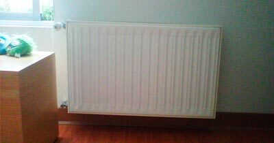 servicio-instalacion-de-equipos-y-calefacion-1