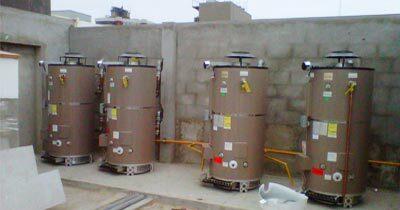 servicio-instalacion-de-equipos-y-calefacion-2